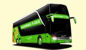 busreisen-1
